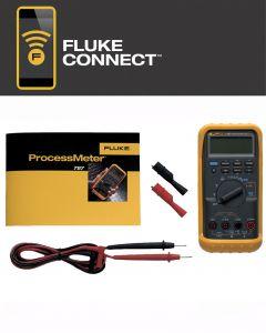 Fluke 787 Process Calibrator