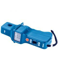 Draper Automotive Tachometer