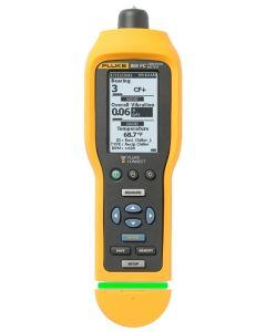 Fluke 805 Vibration Meter with Fluke Connect