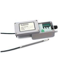 TSI Airflow 8455-075-1 Air Tester