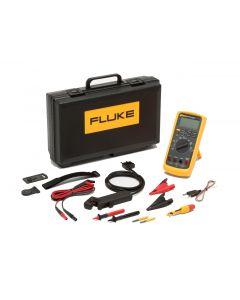 Fluke 88VA Multimeter Kits