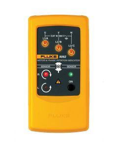 Fluke 9062 Phase Rotation Tester