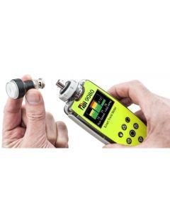 TPI 9080 vibration tester