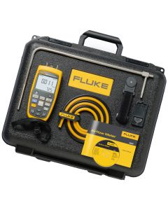 Fluke 922 Kit Air Tester