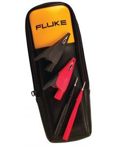 Fluke ACC-T5 Kit Probes and Clip