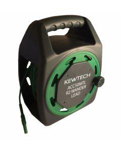 Kewtech ACC50MTL Test Lead Extension