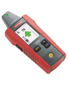 Amprobe AT-6020-EUR Advanced Wire Tracer Kit
