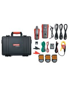 Amprobe AT-6030-EUR Advanced Wire Tracer Kit