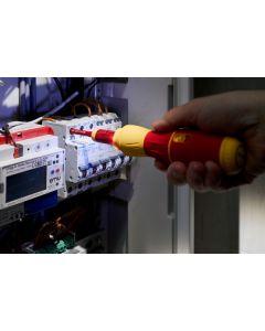 Wiha speedE II Electric Screwdriver 44318