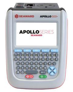 Seaward Apollo 500+ Front View