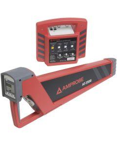 Amprobe AT-3500 Undergraound Cable Locator