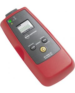 Amprobe AT-7000 TE Transmitter