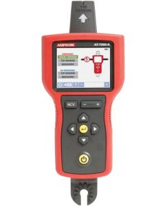 Amprobe AT-7030 Wire Tracer