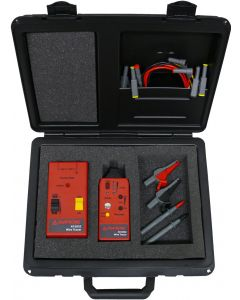 Amprobe AT-2032E Professional Cable Locator Kit
