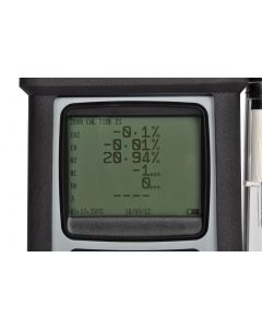 Kane AUTOplus 5-2 Automotive Exhaust Gas Analyser