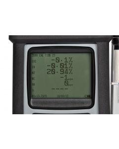 Kane AUTOplus 4-2 Automotive Exhaust Gas Analyser