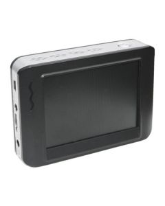 ATP VB-8803AL Video Borescope With Wireless Display