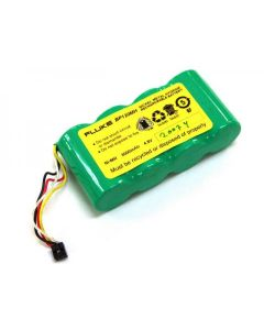 Fluke BP120 Battery Pack