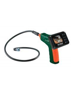 Extech BR150 Video Borescope Main View