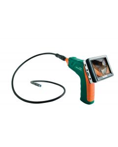 Extech BR250 Inspection Camera Main View