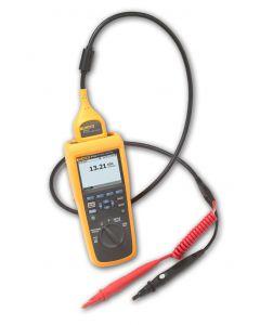 Fluke BT520 battery Analyser