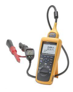 Fluke BT521 Battery Tester
