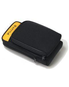 Fluke C125 Case