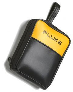 Fluke C12A Soft Meter Case