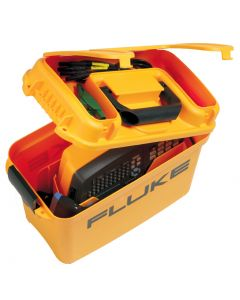 Fluke C1600 Tough gear Box