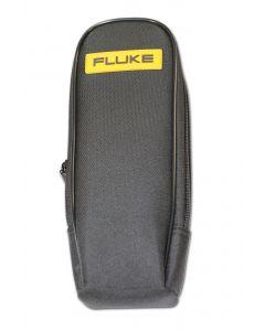 Fluke C33 case