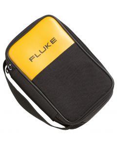 Fluke C35 Soft Case