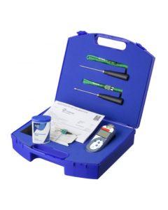 Comark C48 Legionella Kit STD Cert 5077346