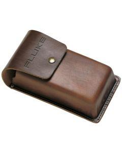 Fluke C510 Premium Leather Case