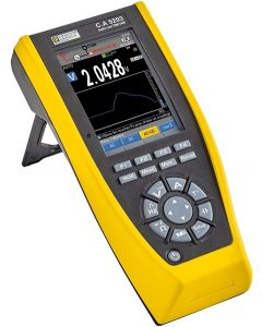 Chauvin Arnoux CA 5293 Recorder Multimeter P01196803