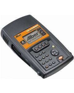 Alber CRT-400 Cellcorder Battery Tester