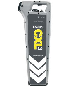 CSCOPE CXL3 CAT Cable Avoidance Tool