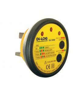 Dilog DL1092 Socket Testers