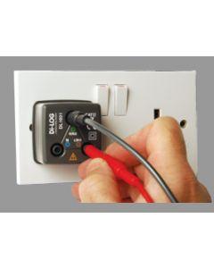 Dilog DL1601 Socket Tester