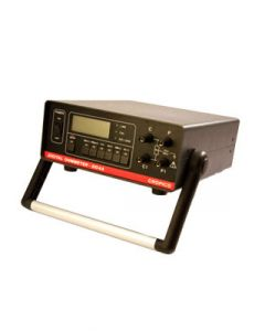Cropico DO4A Low Resistance Ohmeter