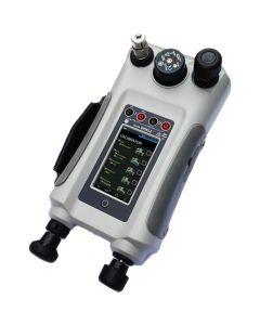 Druck DPI612 Pressure Calibrator