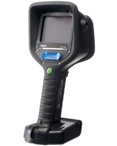 Drager UCF 7000 Intrinsically Safe Thermal Imaging Camera