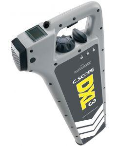 CScope DXL3 Cable Avoidance Tool