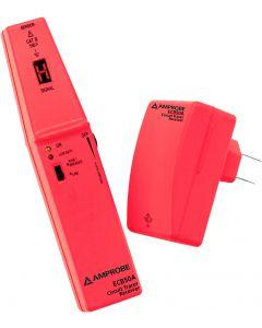Amprobe ECB50A-E Circuit Breaker Locator