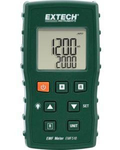 Extech EMF510 EMF and ELF Tester