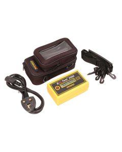 Martindale EZ2500 Loop Tester