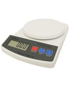 ATP FEJ-5000 5Kg Economy Weighing Scale