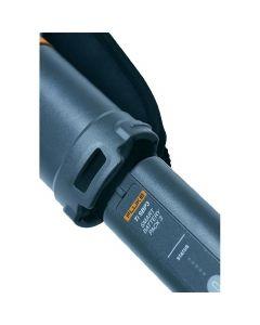 Fluke FLK-TI-SBP3 Battery Pack