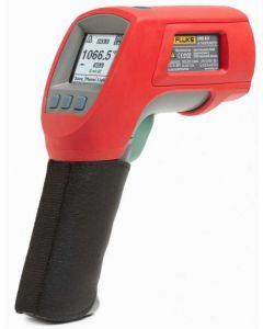 Fluke 568 Ex Rated Multipurpose Thermometer