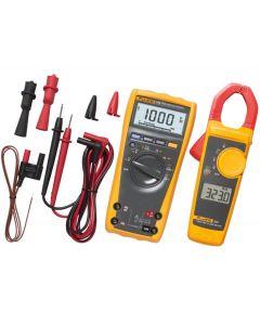 Fluke 179-2 IMSK Industrial Multimeter Service Kit