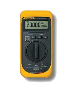 Fluke 705 Process Clampmeter